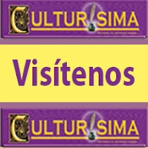 Revista Culturisima