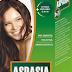 Aspasia, leacul minune pentru caderea parului
