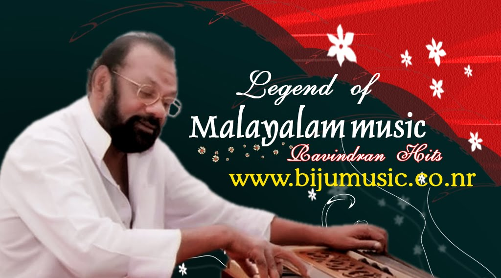 Download Songs Free Mp3 Songs of Raveendran Master - III