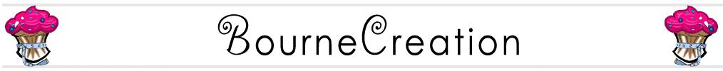 Bourne Creation
