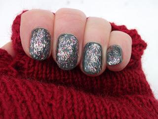 Nails Inc Great Portland Street