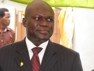 Abati, Adegbe, Obua, formal Jonathan aides arrested former others stripped of passports