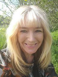 Kate Long