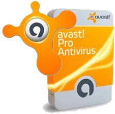 free download antivirus