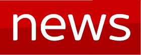 NEWS Basilicata