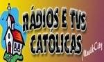 TVs e rádios católicas