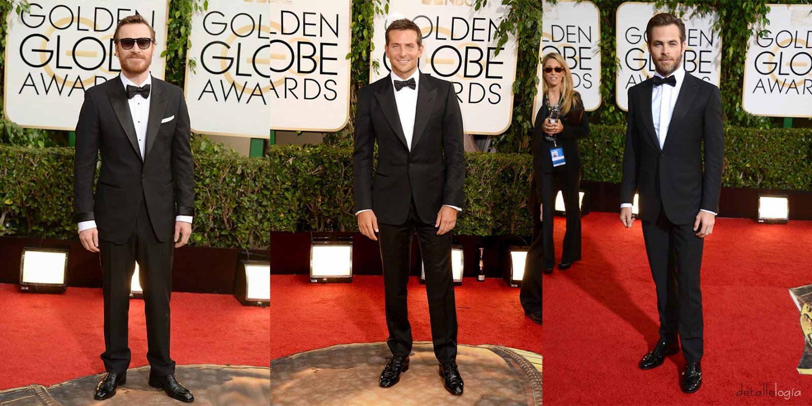 Los Golden Globe De Chicos 2014 Awards Detallelogia zAwPgqA