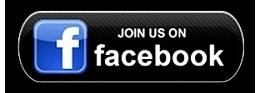 Our facebook ( ပံုေပၚ ကလစ္ပါ )