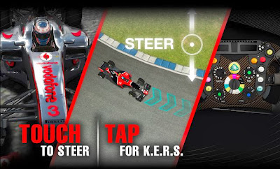 F1™ Challenge Android Apk İndir