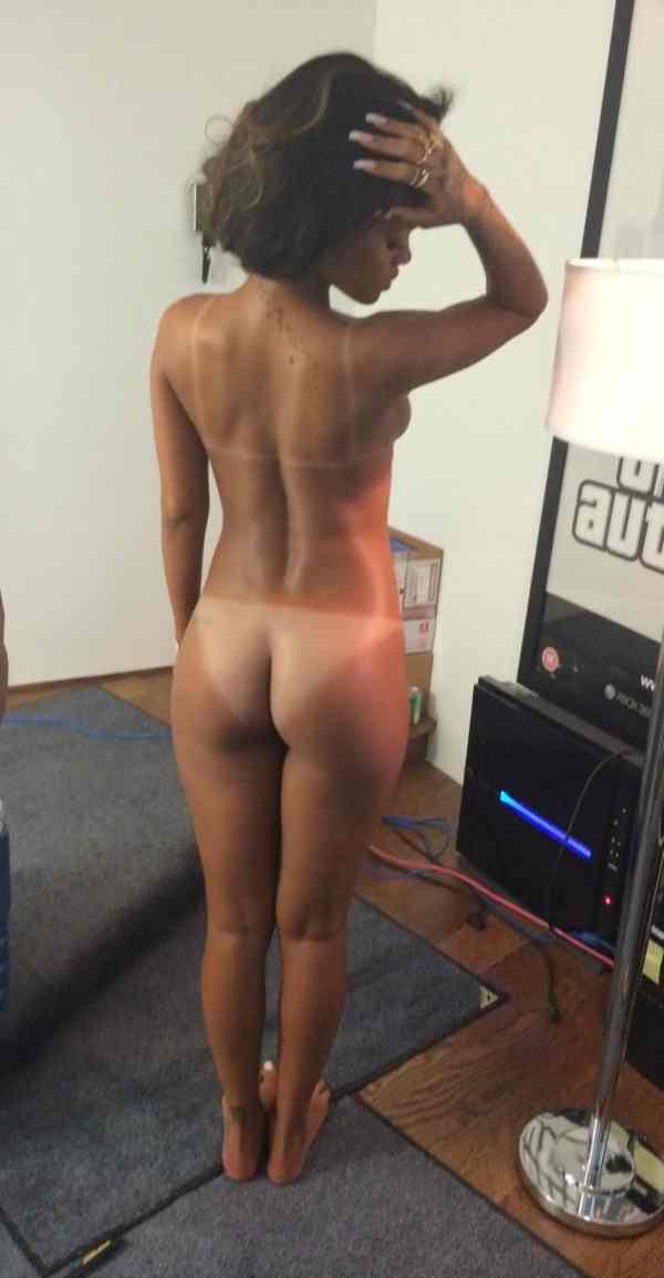 sexy naked girl on girl with dildos