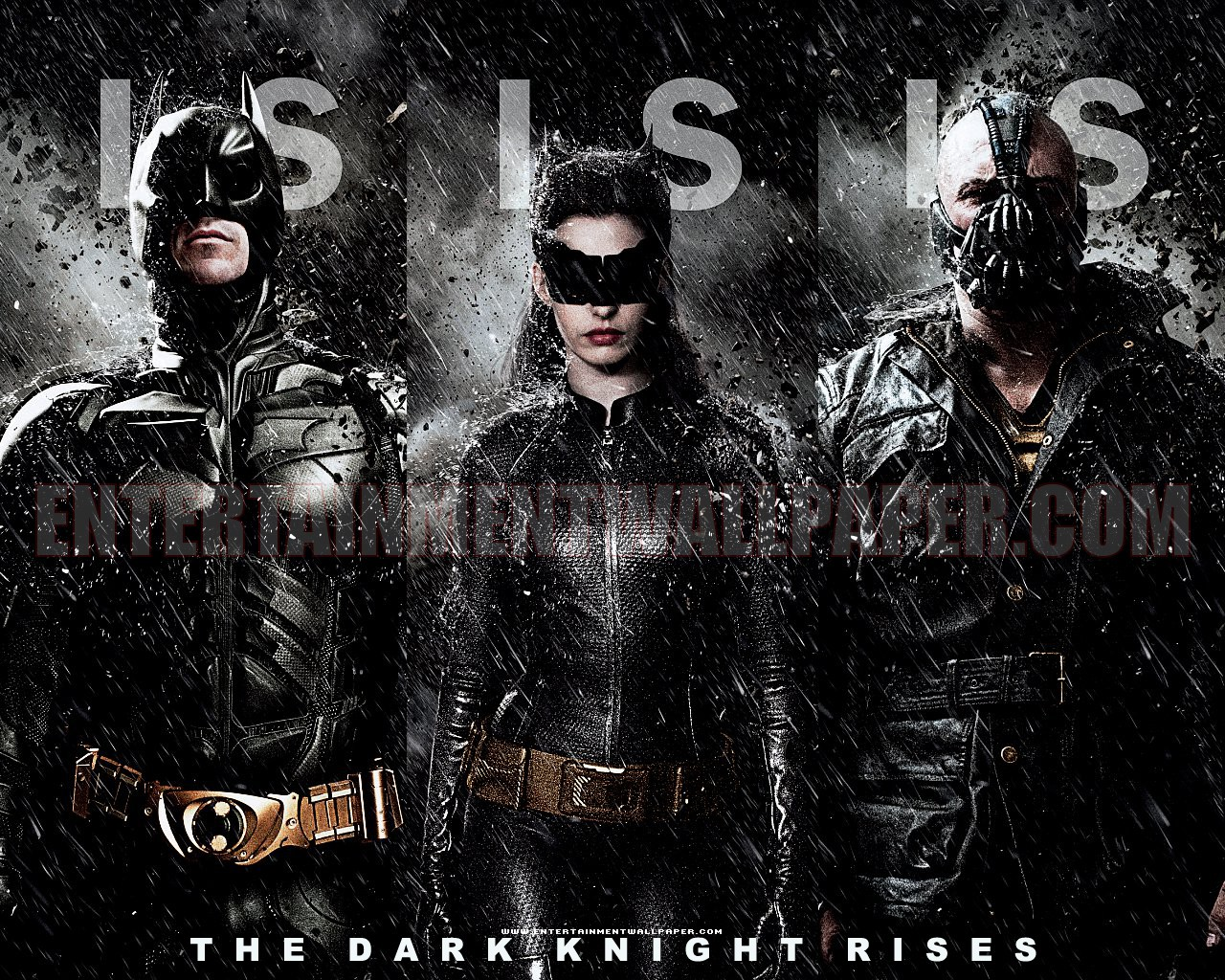 http://1.bp.blogspot.com/-3vJwVrRZGwA/UA27lSA-w9I/AAAAAAAAAZU/ghmqP-S1YxE/s1600/The-Dark-Knight-Rises-2012-upcoming-movies-31017822-1280-1024%20(1).jpg