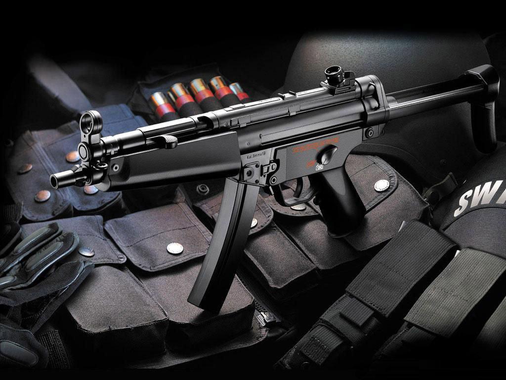 http://1.bp.blogspot.com/-3vKG91Mk4MA/T8TVRITLfyI/AAAAAAAAEF0/hHFnIqYurS0/s1600/wHD7_US+Army+Guns.jpg