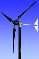 Wind Power 900 watt whisper australia
