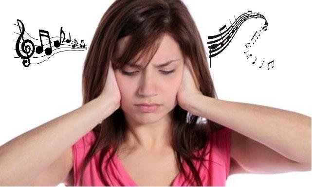 Estudios sobre música