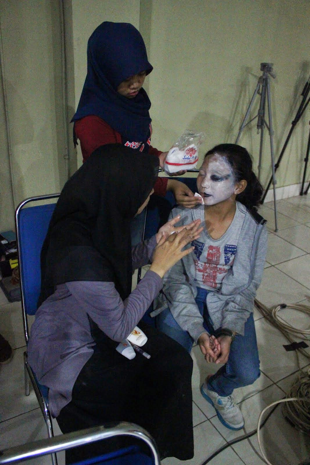 Workshop Teater