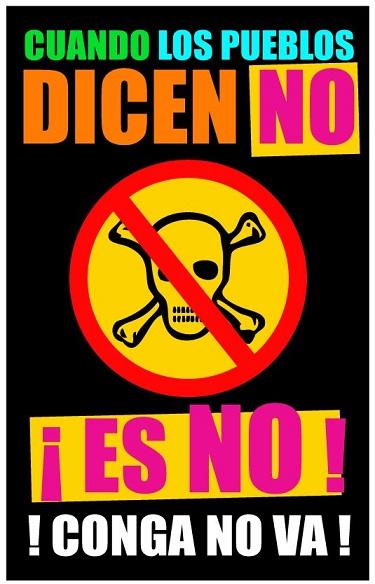 http://1.bp.blogspot.com/-3vOpDRohFtc/Ts3A-8DuPUI/AAAAAAAAKtI/vonTVKRiDKg/s1600/limaconganovavigiliadesolidaridadconlaluchaencajamarca.jpg