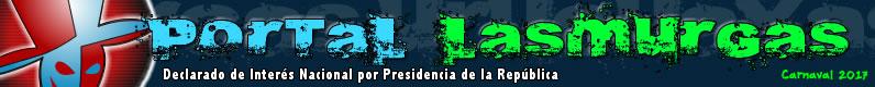 Portal LasMurgas - La web de la Murga Uruguaya