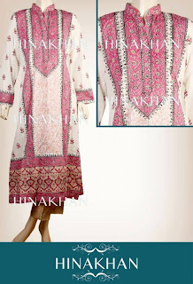 Eid Collection 2013