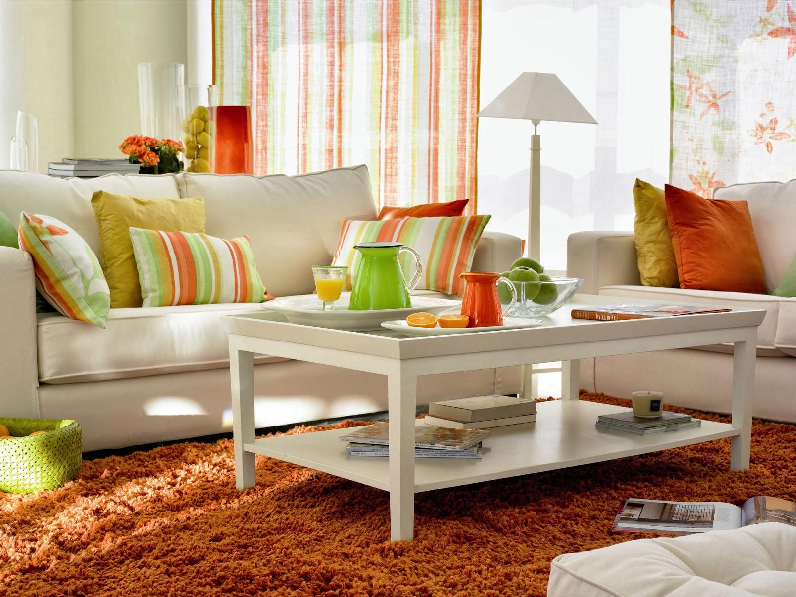 Septiembre 2013 for Adornos de decoracion para el hogar