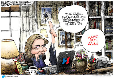 http://www.washingtontimes.com/news/2015/jul/30/hillary-clinton-emails-us-intelligence-preparing-m/