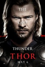 Watch Thor 2011 Megavideo Movie Online
