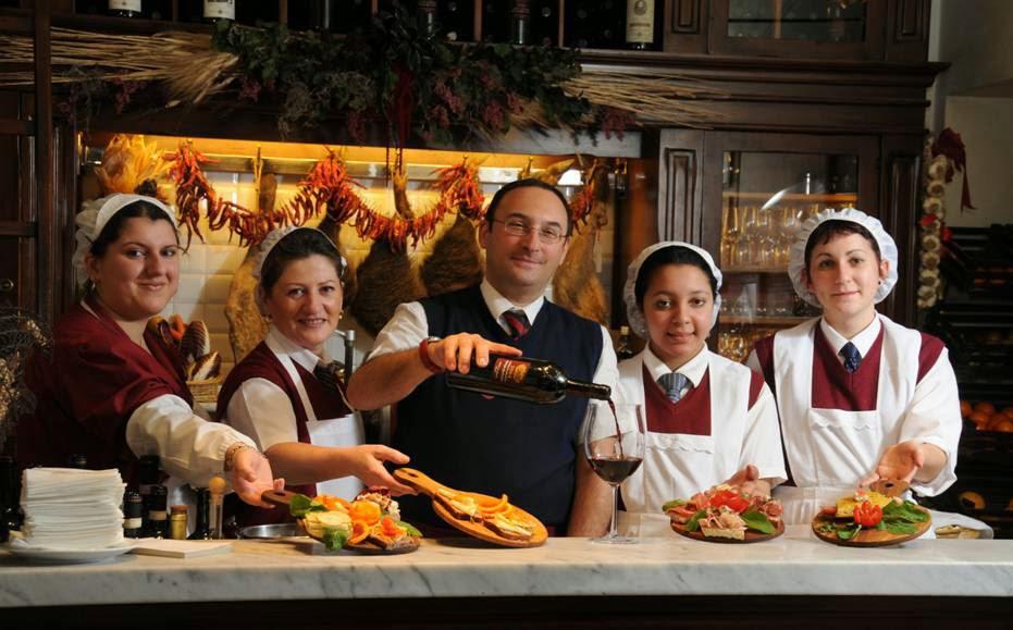 hiperica_lady_boheme_blog_cucina_ricette_gustose_facili_veloci_shopping_a_firenze_cantinetta_dei_verrazzano