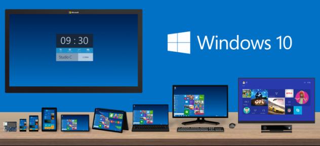 Windows 10 Ürün Anahtarını Nasıl Öğrenebilirim?