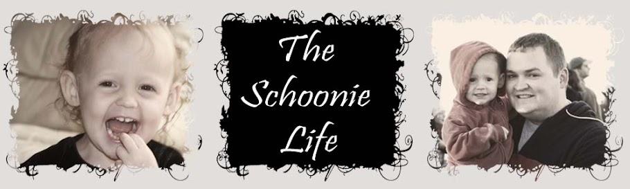 The Schoonmakers