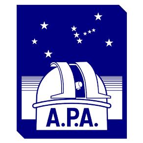 Conheça a A.P.A.