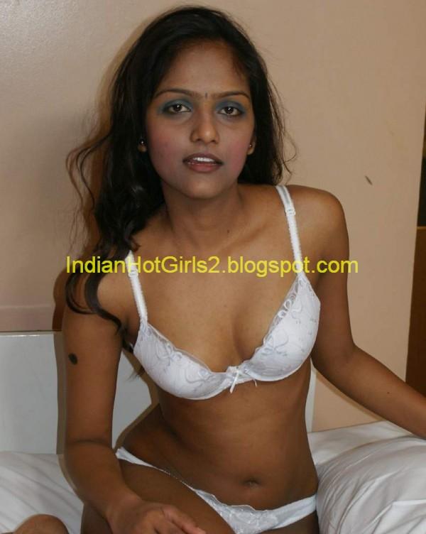 hottest nude latina girls