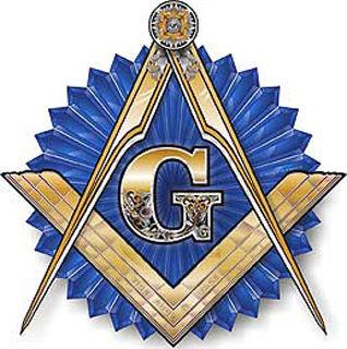 Freemasonary - Agenda Membunuh Islam - Bhg 2