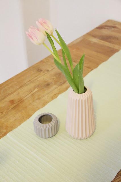 Blog Kiel: Fleur et Fatale