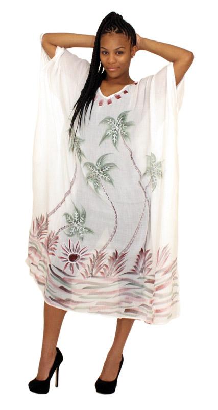 Xhosa Contemporary Clothing   Joy Studio Design Gallery - Best Design