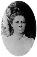 Martha Watts