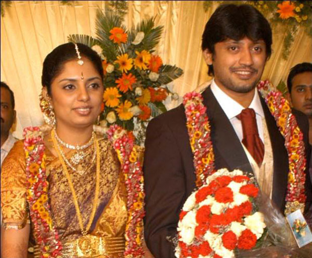 prasanth wedding photos wedding photos of actors hindi