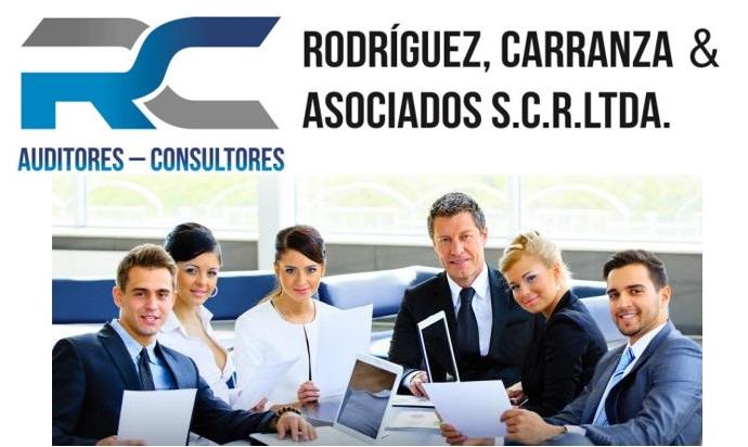 RODRIGUEZ, CARRANZA Y ASOCIADOS