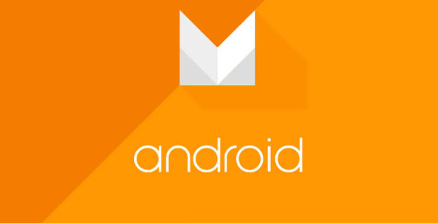 When will your Device Get Android M Update