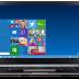 Panduan Download Windows 10 Preview