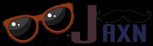 Jaxn Social