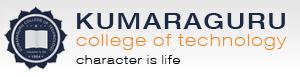 Kumaraguru College of Technology Conducting