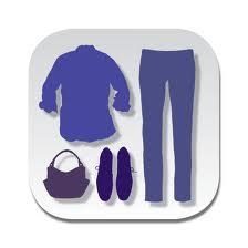 moda-aplicações-iphone