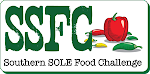 Southern SOLE Food Challenge