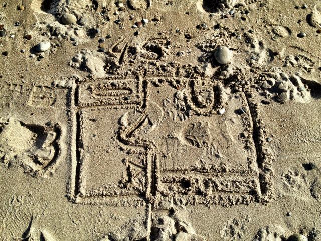 ritningar villa natura stranden