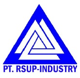 Logo PT Riau Sakti United Plantations-Industry