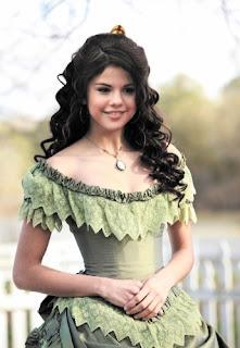 selena gomez princess, amazing selena gomez princess, hot selena gomez princess, awesome selena gomez princess, stylish selena gomez princess, new style selena gomez princess,