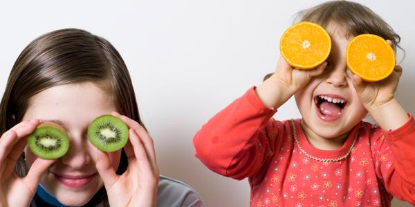 çocuk zeka geni ile ilgili görsel sonucu
