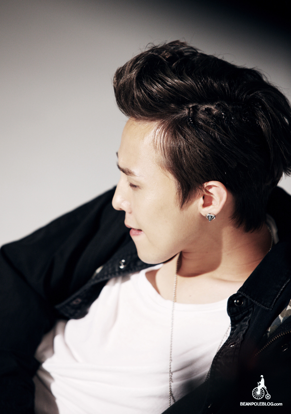 GDragon's Imagins - Page 2 MINH3488