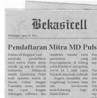 Bekasicell, Pulsa Murah 2016, Daftar Gratis, Pulsa Bekasi, Pulsa Jabar, Pulsa Solo, Jateng, Kaskus