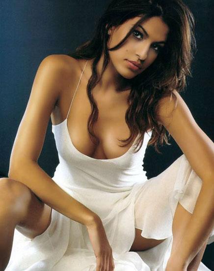 UNGKAPAN seksi untuk wanita bagaikan pujian yang tinggi diterima oleh ...