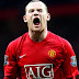 Wayne Rooney Nominated For 2012 Ballon d'Or